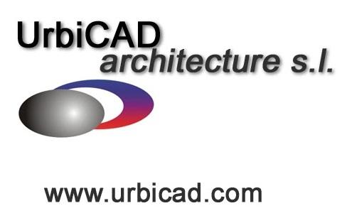 Urbicad2