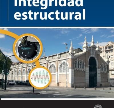 V-Jornada-Estructuras