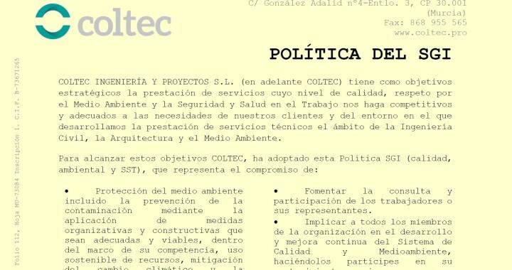 POLITICA CAL II - copia